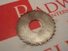 DANFOSS 3X1/16 ( CIRCULAR SAW BLADE ) -- View Larger Image