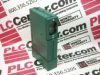 DANAHER CONTROLS MEK90-UAR ( PHOTOELECTRIC 6AMP 240VAC ) -- View Larger Image