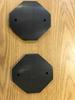 Machinery Vibration Pad -Image