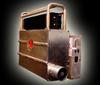 IXS Series X-Ray Generator -- IXS160C