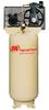 Ingersoll Rand 5-HP 60-Gallon Single-Stage Air Compressor -- Model SS5L5