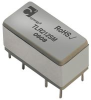RF REED RELAY, SPST-NO, 5VDC, 0.5A, THD -- 83R7610