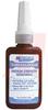 Adhesive; Threadlocker; high strength; permanent; .2 oz liquid -- 70125560