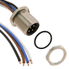 Circular Cable Assemblies -- 626-1539-ND -Image