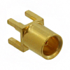 Coaxial Connectors (RF) -- WM5391-ND -Image