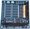 DIO-104.OPTO Digital Interface -- 3720 - Image