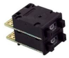 CHERRY - PECA-4000 - SWITCH, DIGITAL, PUSH WHEEL, BCD -- 799220