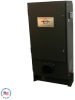 Oil Mist/Smoke/Particulate Collector - Extract-All™ -- E-1400
