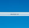 190-929-001 - Clear C-Flex Tubing, 1/50