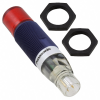 Optical Sensors - Photoelectric, Industrial -- 1110-1472-ND - Image