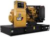 Diesel Generator Set -- C3.3