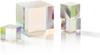 Polarization Components - Image