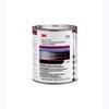 3M Platinum 01121 Filler - Off-White Paste 1 qt Can - 01121 -- 051593-01121