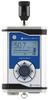 Ultrasonic Testing Device for Preventitive Maintenance -- Sonus XT