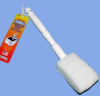 Non-Abrasive Lab Brush -- 80196
