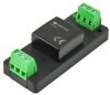 DC DC Converters -- 102-5799-ND -Image