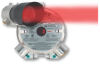 Open Path Infrared Gas Detector -- IR5500