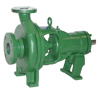 End Suction ANSI Process Pumps