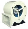 255mm AC Centrifugal Fan (Forward Curve/Dual Shaft) -- FS255A0000-137-045-4 -Image