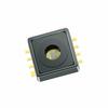 Pressure Sensors, Transducers -- KP229E3518XTMA1DKR-ND -Image