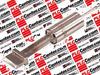 APEX TOOLS MT617 ( SMT BLADE-TIP-.410 LONGFOR MT1500 ) -Image
