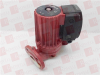 GRUNDFOS 96403921 ( PUMP SINGLE HEAD MODEL C 3PH 400-415VAC 50HZ ) -Image