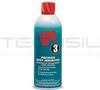 LPS 3® Rust Inhibitor 380ml Aerosol -- MIPZ50037 -Image