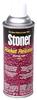 Stoner Rocket Release -- W302