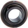 Link-Belt ER12-FFJF Unmounted Replacement Bearings Ball Bearings -- ER12-FFJF -Image