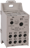 335 A Enclosed Power Distribution Block -- 1492-PDE1183 -Image