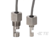 Ultrasonic Sensors -- LL01-5AB04 -- View Larger Image
