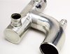 Pipe and Tube Cutting and Machining Services -- View Larger Image