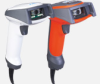 2D Hand-Held Code Scanner -- IT4600g