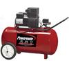 Powermate 20-Gallon Air Compressor -- Model PP1982012
