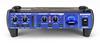 Tube Microphone Preamp -- C-valve