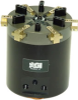 O-Ring Installer -- AGP-6-OR