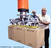 VT Vacuum Tube Lift System -- VT250-4.0-D9