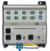 Channel Vision 2 Door Telephone Entry System -- P-0921