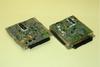 LV, Multi-Function Display Power Supply -- EP1324