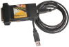 SeaLINK+232 USB Serial Adapter -- 2101