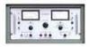 AC/DC Hi-Pot Tester -- Hipotronics H301B