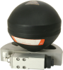 High Pressure Vessel -- MPV -- View Larger Image