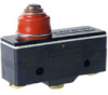 BZ Series Standard Basic Switch -- BZ-2RDS-A2-S - Image