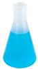Nalgene Erlenmeyer Flasks -- 77050