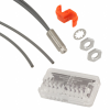 Optical Sensors - Photoelectric, Industrial -- 1110-1564-ND -- View Larger Image