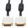 Video Cables (DVI, HDMI) -- P560-015-ND