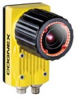In-Sight® 5000 Series -- 5615