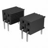 Rectangular Connectors - Headers, Receptacles, Female Sockets -- BCS-127-L-D-HE-047-ND -Image