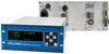 Vacuum Sensor Controller MX200 -- 2-7900-034 - Image