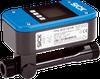 Flow Sensor for Conductive and Non Conductive Liquids